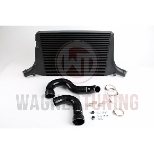 Audi A4/A5 2.0 TDI Performance Intercooler Kit