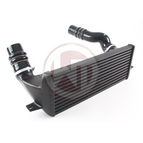 BMW E89 Z4 EVO1 Competition Intercooler Kit