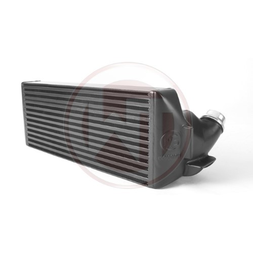 BMW F20 F30 EVO2 Performance Intercooler Kit
