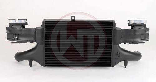 Audi TTRS 8S EVO3 Competition Intercooler Kit