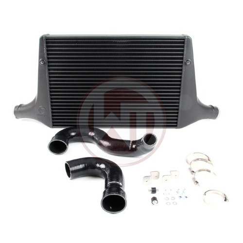 Audi A6 C7 3.0 TDI Competition Intercooler Kit