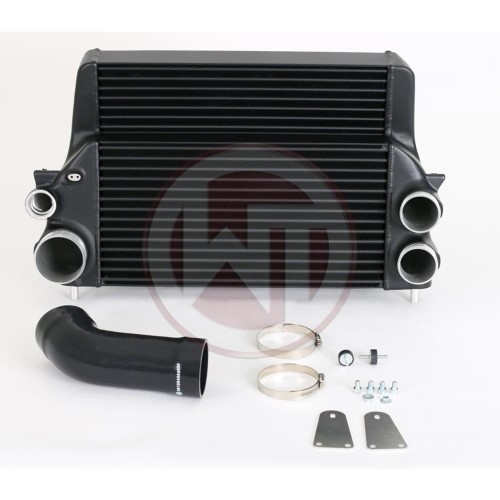 Ford F150 3.5 Ecoboost Competition Intercooler Kit