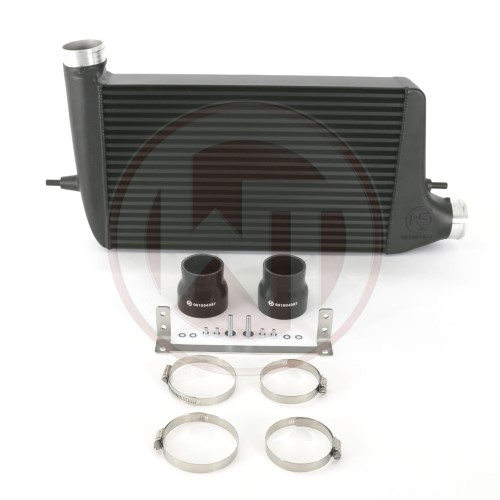 Mitsubishi EVO X 2.5 Competition Intercooler Kit