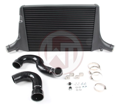 Audi A4/A5 2.0 TFSI Competition Intercooler Kit