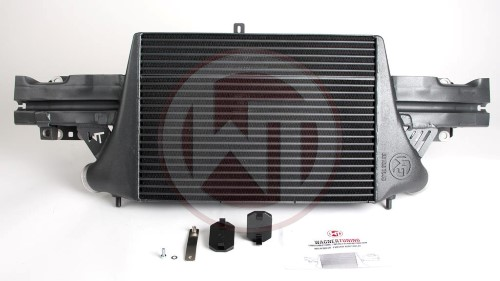Audi TTRS EVO3 Competition Intercooler Kit