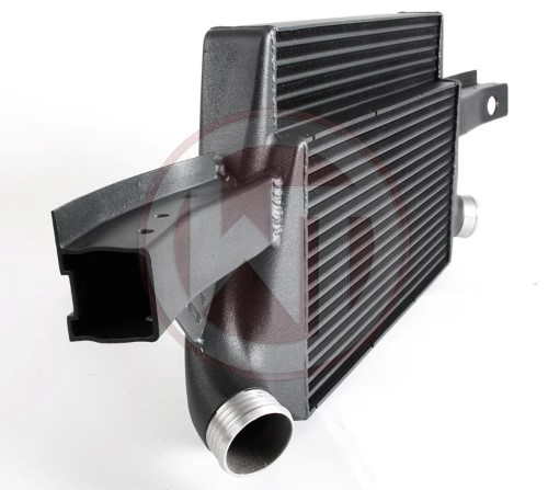 Audi RS3 8P EVO3 Competition Intercooler Kit