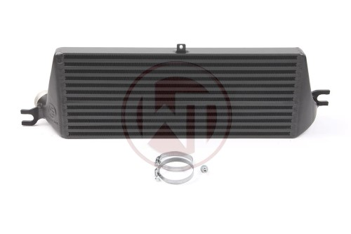 Mini Cooper S Performance Intercooler Kit 2010+