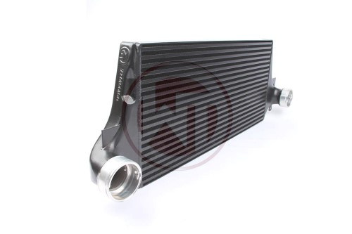 VW T5 5.1 and 5.2 TDI Performance Intercooler Kit