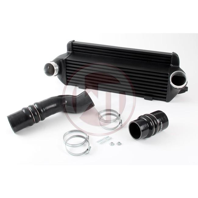 Bmw Z4 35is Price: BMW E89 Z4 EVO2 Performance Intercooler