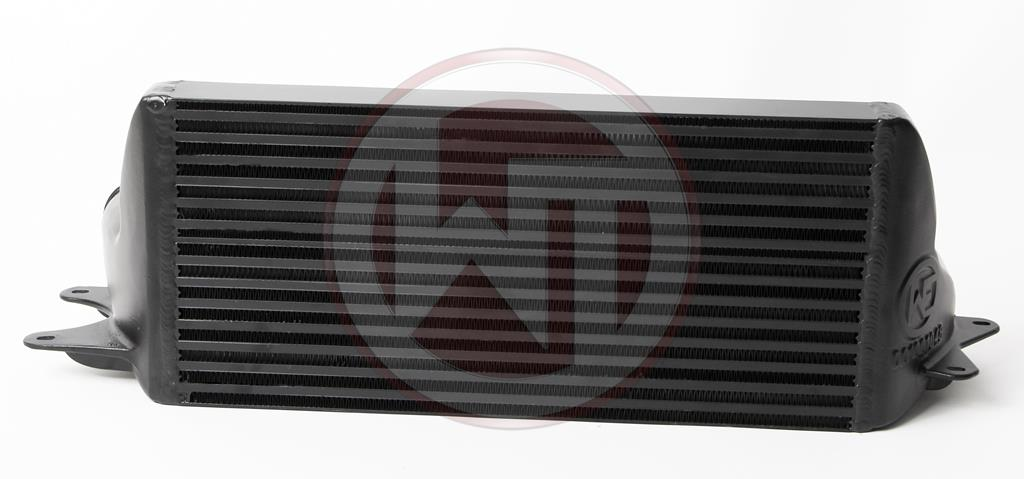 wagnertuninguk   bmw e60 series 535d 635d performance package