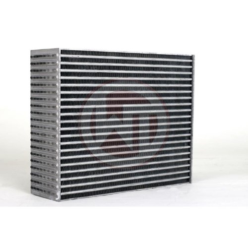 Competition Intercooler Core 360x294x110