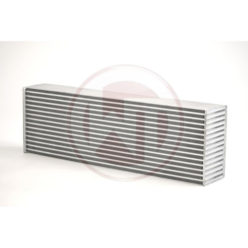 Competition Intercooler Core 640x203x110