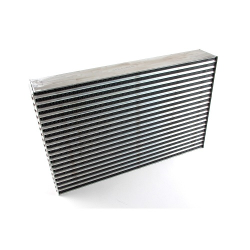 Competition Intercooler Core 535x392x95