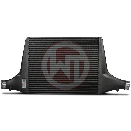 Audi S4/S5 B9 Competition Intercooler Kit