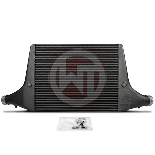 Audi S4/S5 B9 Competition Intercooler Bundle