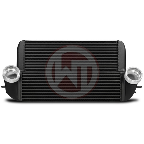 BMW X5 X6 Competition Intercooler Kit
