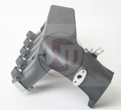 Audi S2/RS2/S4/200 Intake Manifold without AAV