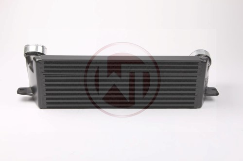 BMW E9x 3.0 Diesel EVO1 Performance Intercooler Kit