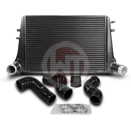 VAG Mk5/6 2.0 TFSI/TSI Gen.2 Competition Intercooler Kit