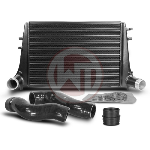 VAG Mk5/6 1.4 TSI Gen.2 Competition Intercooler Kit