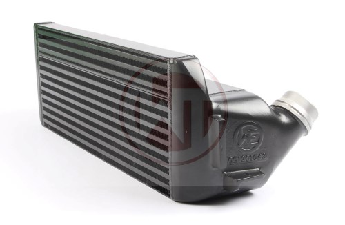 BMW F20 F30 EVO1 Performance Intercooler Kit