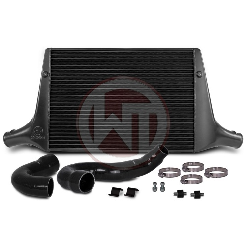 Audi A4/A5 B8 2.0 TDI Competition Intercooler Kit