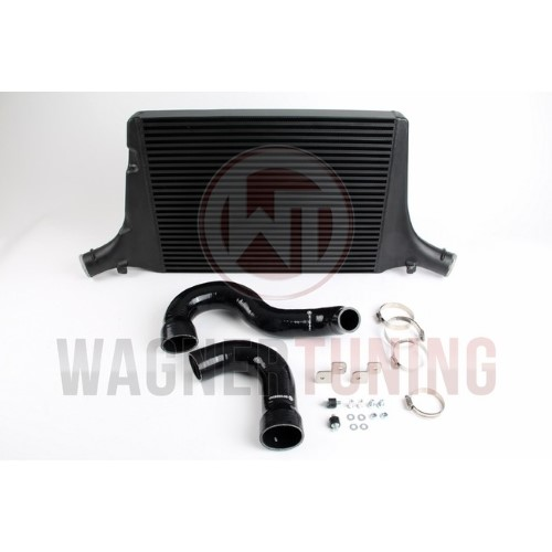 Audi A4/A5 2.0 TDI Competition Intercooler Kit