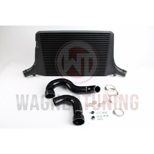 Audi A4/A5 B8.5 3.0 TDI Competition Intercooler Kit