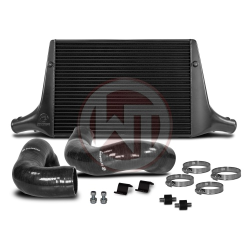 Audi A4/A5 B8 2.7 3.0 TDI Competition Intercooler Kit