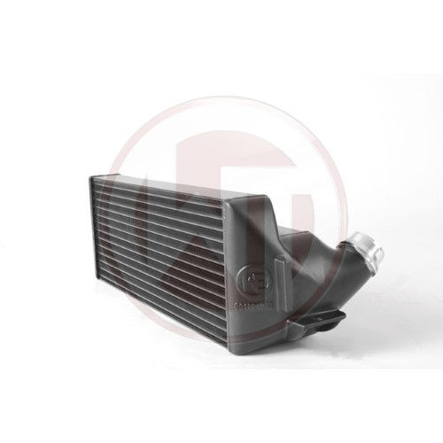 BMW F20 F30 EVO 2 Competition Intercooler Kit - 200001071