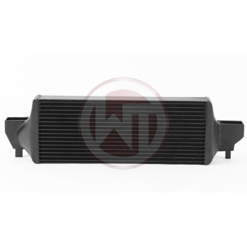 Mini F54/F55/F56 Competition Intercooler Kit