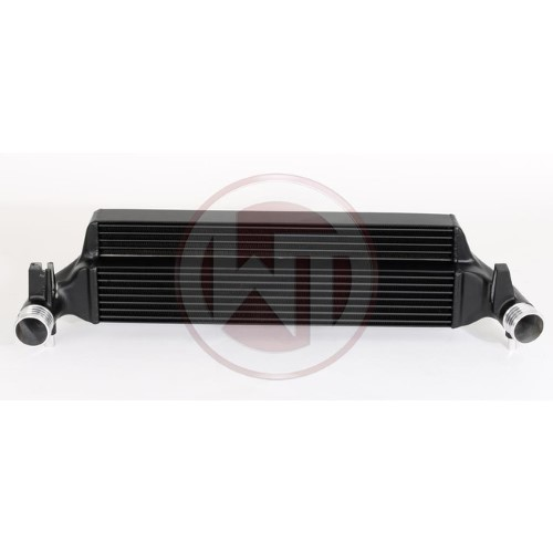 Audi S1 2.0TSI Competition Intercooler Kit