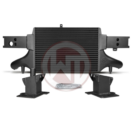 Audi RS3 8V EVO3 Competition Intercooler Kit non ACC