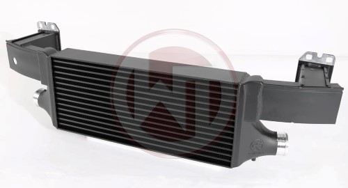 Audi RSQ3 EVO 2 Competition Intercooler Kit