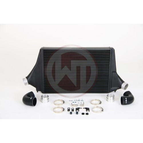 Vauxhall Insignia 2.8 V6 Turbo Competition Intercooler Kit