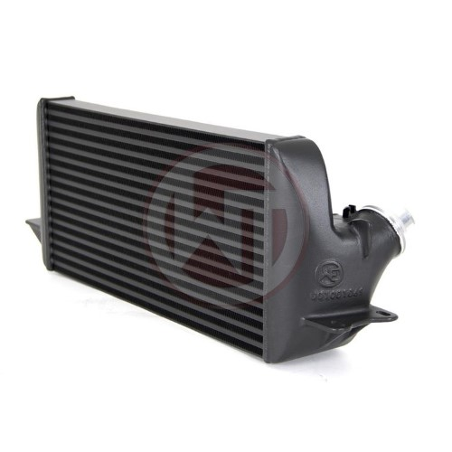 BMW 520i 528i F Series Competition Intercooler Kit