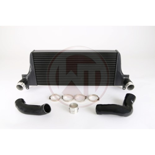VW T5 2.5TDI Evo2  Competition Intercooler Kit