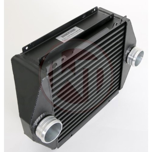 CAN-AM Maverick Competition Intercooler Kit