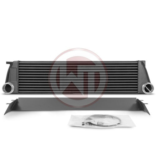 Mercedes Benz V-Class 447 Competition Intercooler