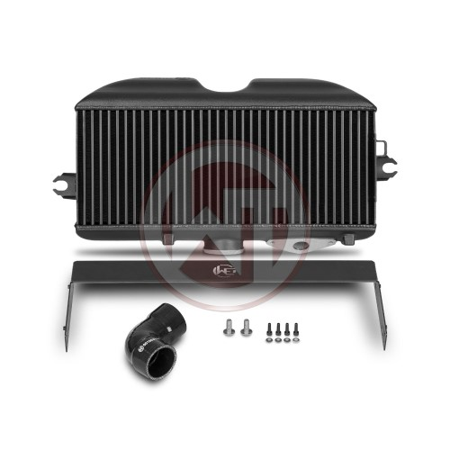 Subaru WRX STI 2014+ Competition Intercooler Kit