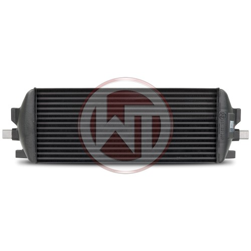 BMW 520-540d G Series Competition Intercooler Kit