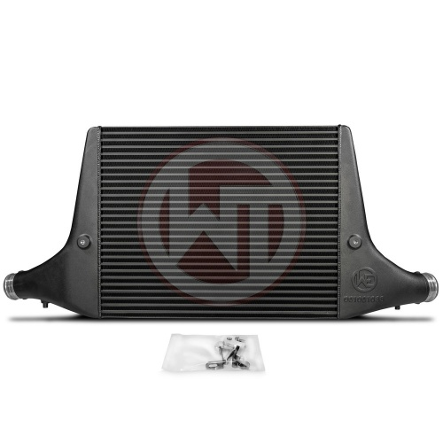 Audi SQ5 FY Competition Intercooler Kit