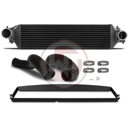 Honda Civic Type R FK8 Competition Intercooler Kit