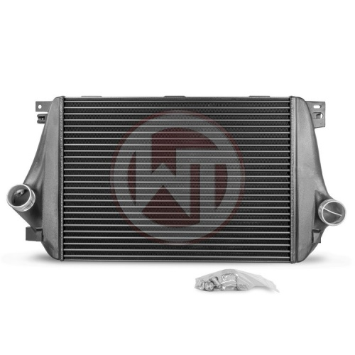 VW Amarok 3.0 TDI Competition Intercooler Kit