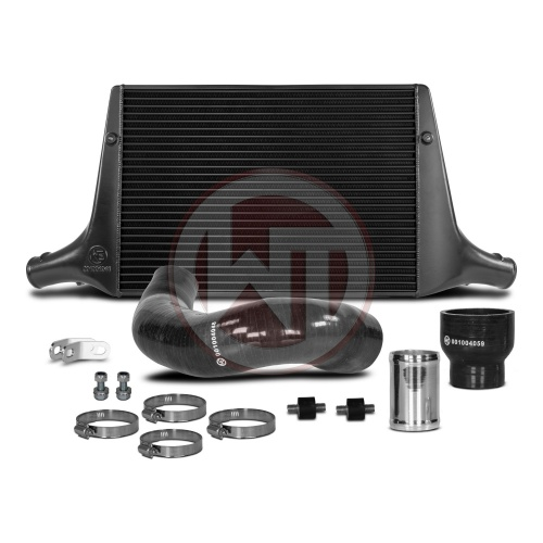 Audi A4/A5 B8.5 2.0 TDI Competition Intercooler Kit