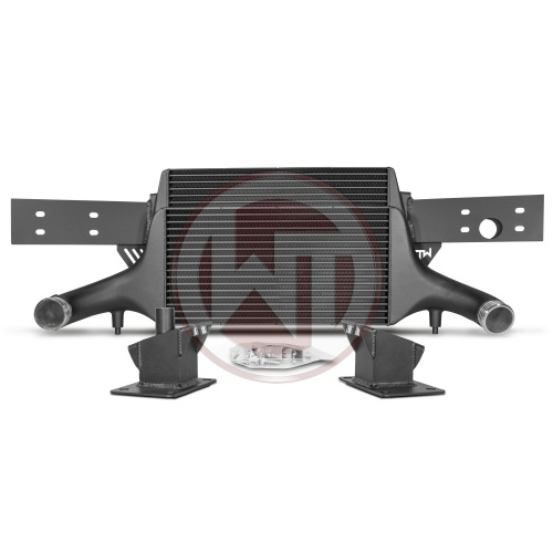 Audi TTRS 8S EVO 3 Competition Intercooler Kit