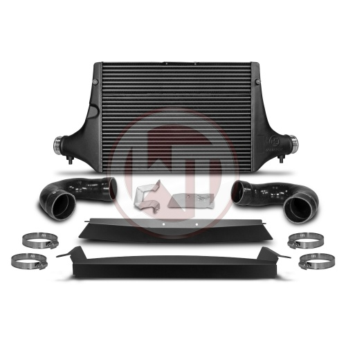 Kia Stinger GT Competition Intercooler inc. Ø76mm Pipe Kit