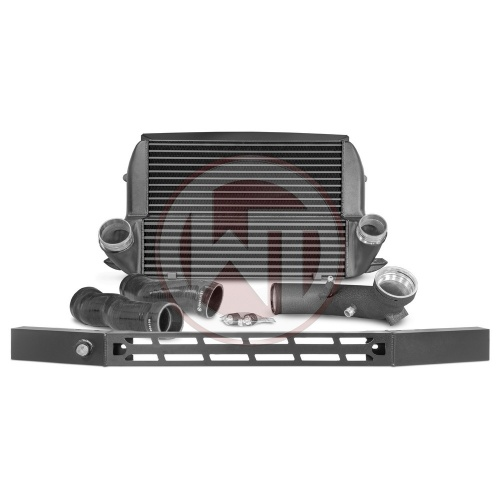 BMW F20-22 N55 Evo3 Competition Intercooler Kit