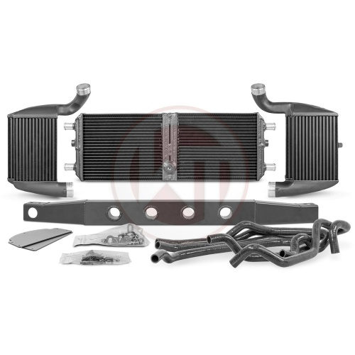 Audi RS6 C6 4F Competition Intercooler Kit