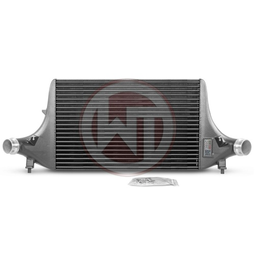 Ford Fiesta St MK8 Competition Intercooler Kit